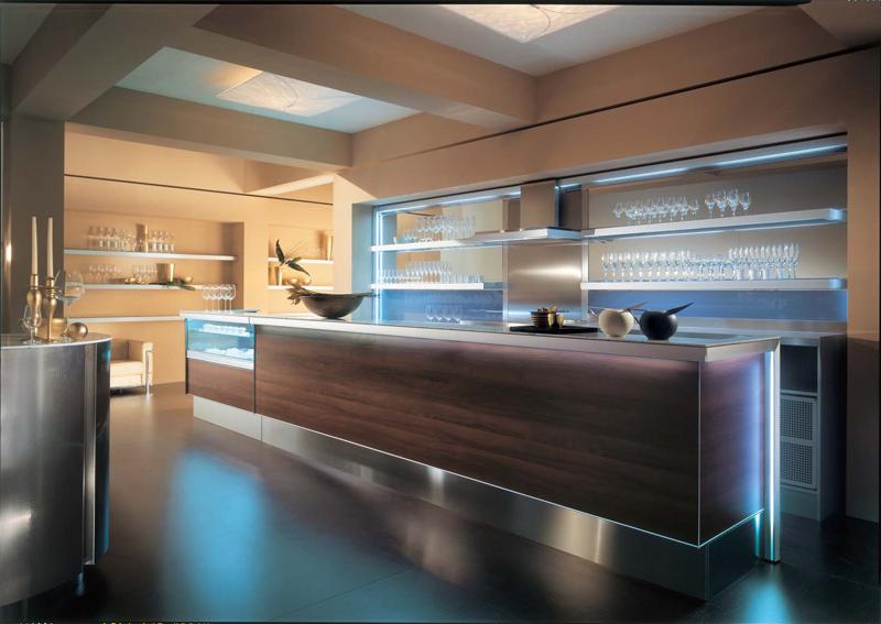 arredamento cucina zen: cucina zen u arredamenti di lorenzo cucine ... - Arredamento Zen Roma