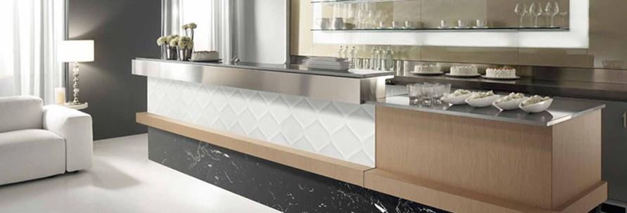 Arredamento per wine bar linea arredo wine bar for Arredamenti e attrezzature per la ristorazione