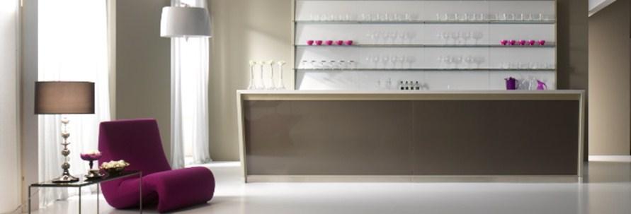 Wine bar arredamenti e attrezzature per la ristorazione for Arredamenti e attrezzature per la ristorazione