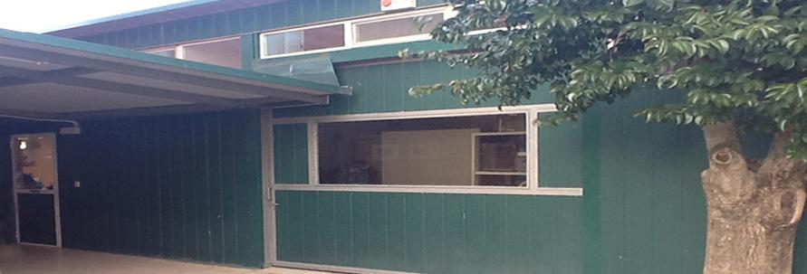 Azienda arredamenti e attrezzature per la ristorazione for Arredamenti e attrezzature per la ristorazione