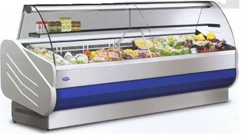 News 02 arredamenti e attrezzature per la ristorazione for Arredamenti e attrezzature per la ristorazione